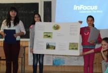 ecologizare_7